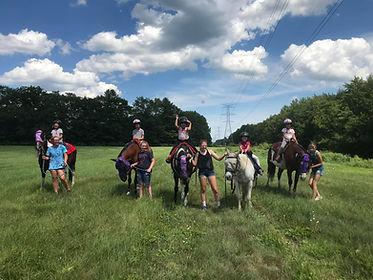 Camp Kids Trail Ride.jpg