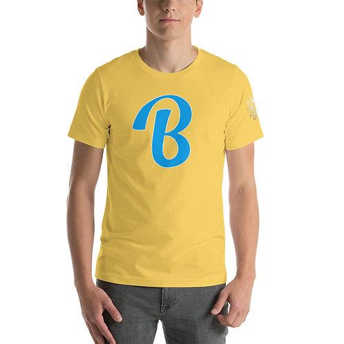 "Biblocrat ""B"""