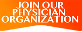 Join Physician Organization