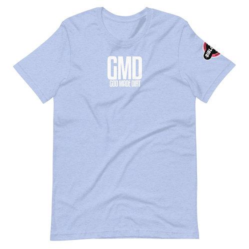 GMD: We All We Got