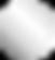 Merlot Shades Logo