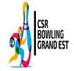 Logo CSR.png
