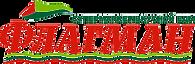 logo3-457x150.png