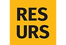 resurs_logo_main.png