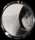 phoebe-wong-siu-yin.png