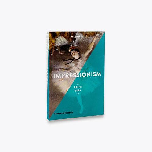 Impressionism - Ralph Skea