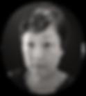 portrait_janet.png