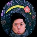 Cheung Siu Man Alan  張兆文 at TheBookshop