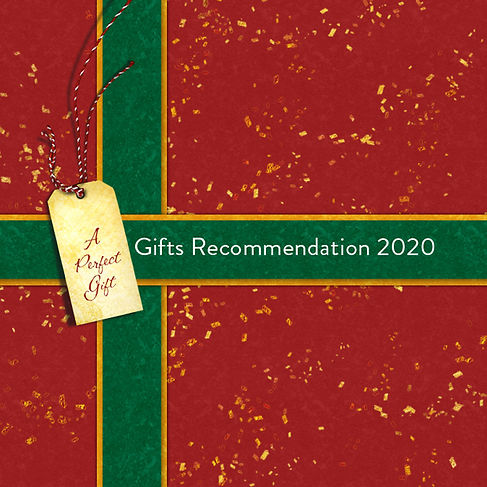 tbs-bannerslide-recommendation-xmas2020.