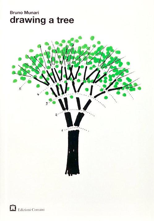 Drawing A Tree by Bruno Munari