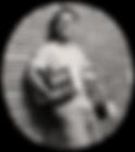 portrait_singgih.png