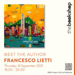 Francesco Lietti   16.09.2021