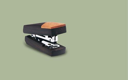Magno STaPO Wooden Mini-Stapler