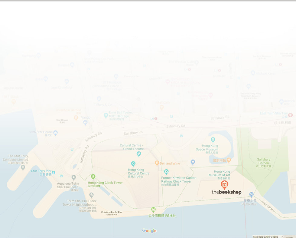 TheBookshop-googlemap-styled.jpg