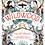 Thumbnail: Wildwood, by Colin Meloy, illustrated by Carson Ellis