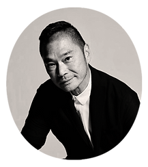 portrait_william-tang.png
