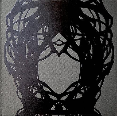Metamorphosis or Confrontation  SPECIAL EDITION - Tobias Klein
