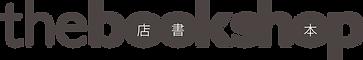 thebookshop_logo_original_bi_horizontal.