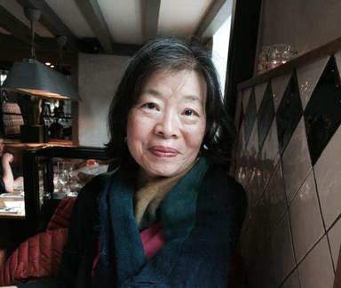 Yeung Yuk Kan.jpg