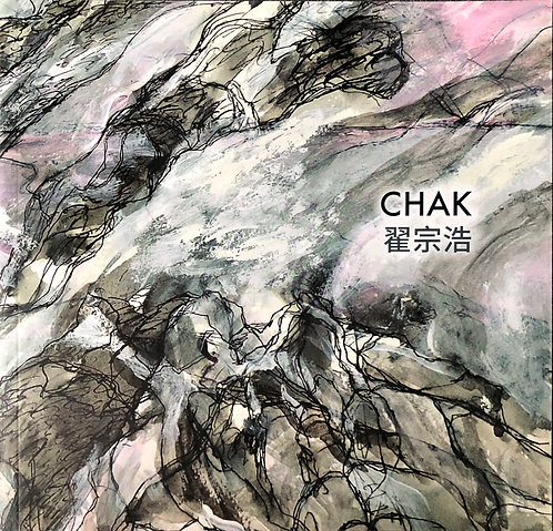 Chak 翟宗浩 : Landscapes and Other Natural Occurrences