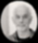 portrait_antonius.png