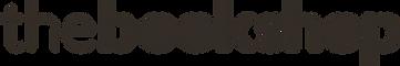 thebookshop_logo_2019_en_horizontal_edit