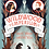 Thumbnail: Wildwood Imperium, by Colin Meloy, illustrated by Carson Ellis