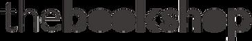 thebookshop_logo_en_horizontal_600px.png