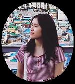 Charis-Tam_edited.png