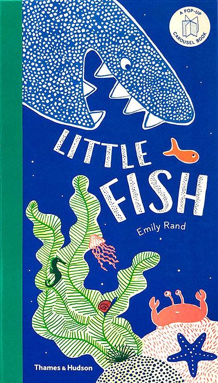 Little Fish | Emily Rand