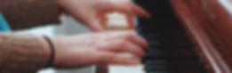 elijah-m-henderson-197811-unsplash.jpg