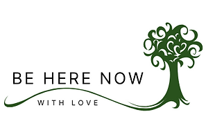 Be Here Now-11 copy.png