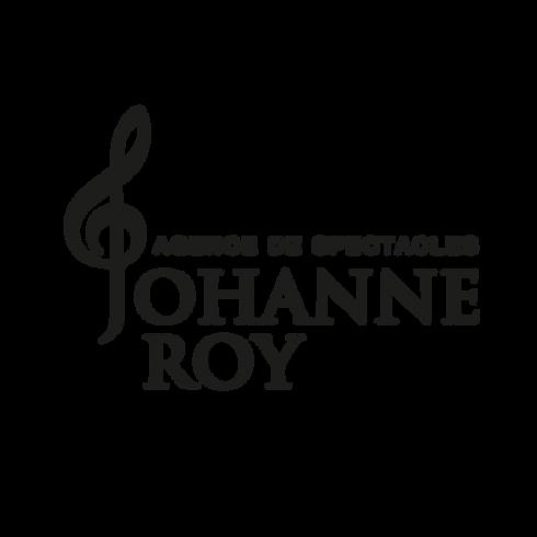 92264-johanne_roy-logo-noir_plan de trav