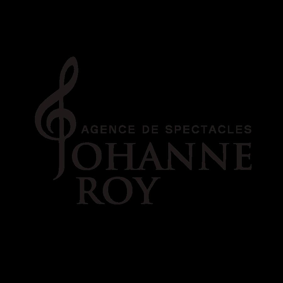 92264-johanne_roy-logo-noir_plan de travail_edited_edited.png