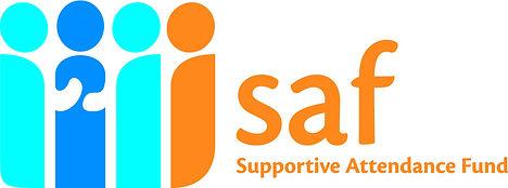 efsli saf logo narrow pms PRINTING.jpg