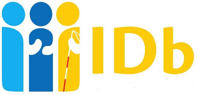 logo efsliIDb.jpg