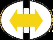 oegdsv-logo.png