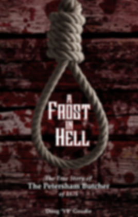front cover a frost in hell.jpg