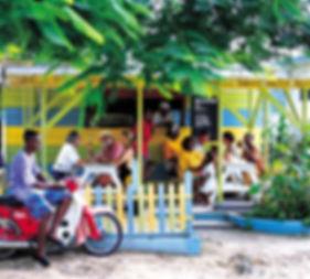 multikulti_jamaica2_edited.jpg