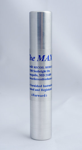 N500 - The MAX Reducer Unit