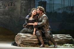 I Masnadieri at Sarasota Opera