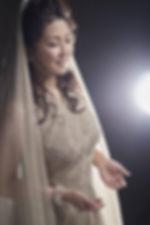 Asako Tamura Ave Maria