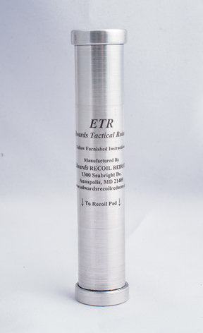 ETR1 - Edwards Tactical Reducer (ETR)