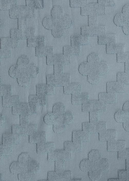 Towel_5.jpg