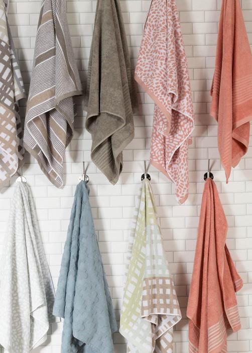 Towel_2.jpg