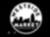 Westside+market+logo.png