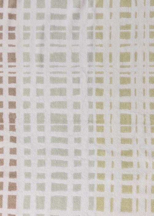 Towel_13.jpg