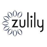 zulily-logo-list_1.jpg