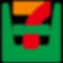 Seven_eleven_logo.svg.png