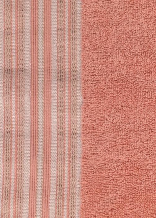 Towel_7.jpg
